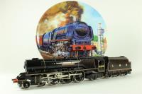 R459-loco