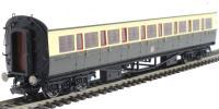 R4679A