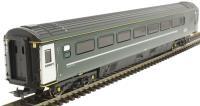 R4780B