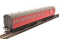 R4801A