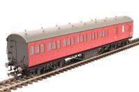 R4801