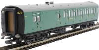R4884C