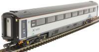 R4890A
