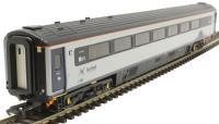 R4891A