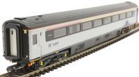 R4907