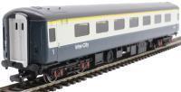 R4917