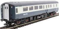 R4918