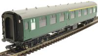 R4976