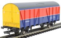 R60005