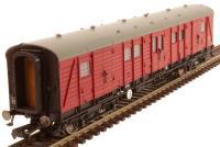 R60021A