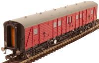 R60021