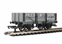 R6521