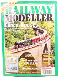 RailwayModeller2107