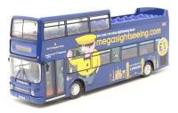 UK1501