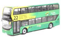 UK6521