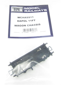 Wchass11