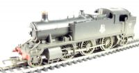 R2624