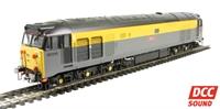 R2802XS