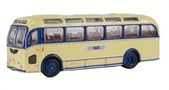 16225 Bristol LS/MW 'Midland General'
