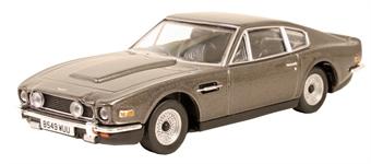 CC04805 James Bond - Aston Martin V8 Vantage - 'No Time To Die'