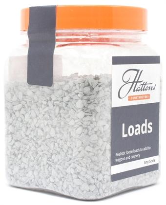 H-GRAN-M Granite for wagon loads - Medium - 400g