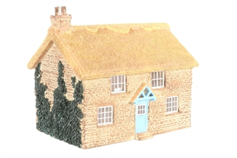 R9854 The Country Cottage - Based on R8976