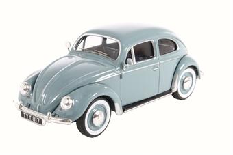 VA01208 Volkswagen Beetle Type 1 Horizon Blue